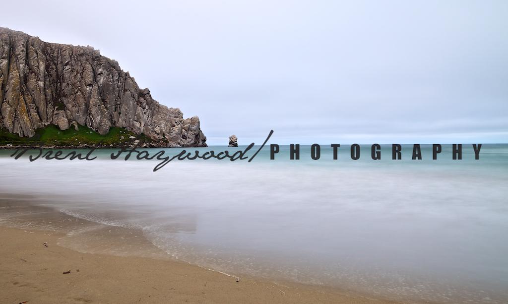 Morro Bay IMG_7144