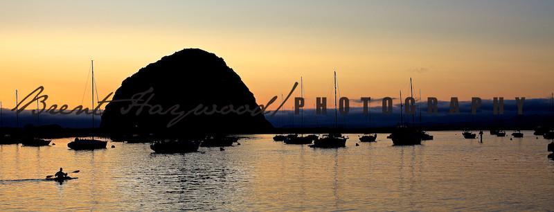 Morro Bay IMG_8068
