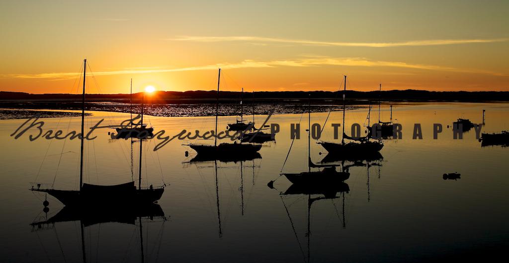 Morro Bay IMG_7254
