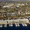 Newport Beach IMG_0729