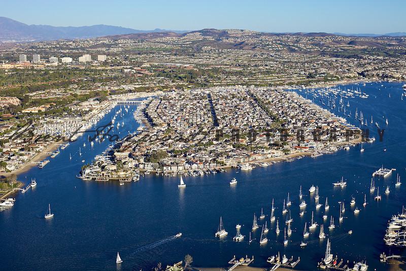 Newport Beach IMG_0742