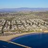 Newport Beach IMG_0661