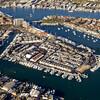 Newport Beach IMG_0698