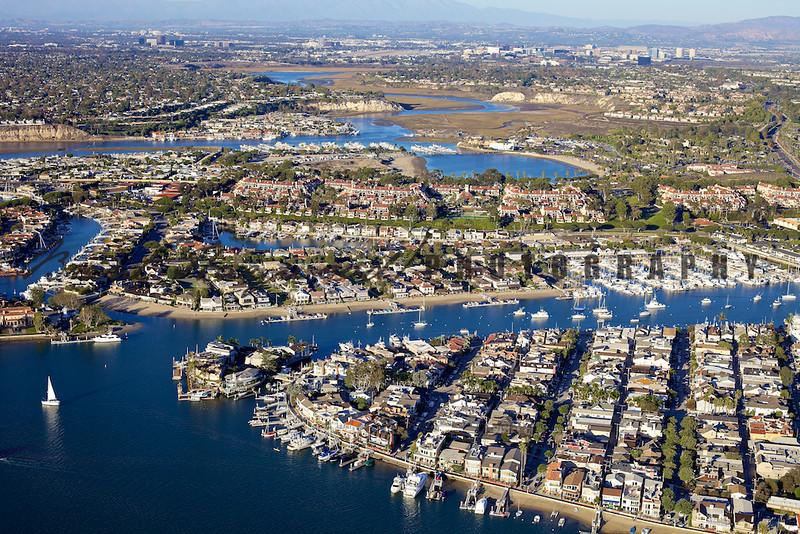 Newport Beach IMG_0748
