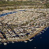 Newport Beach IMG_0749