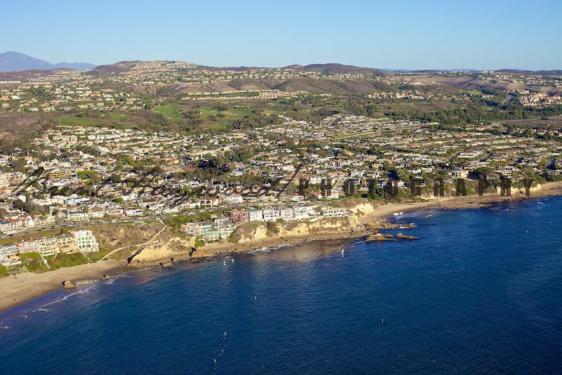 Newport Beach IMG_0761