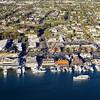 Newport Beach IMG_0716