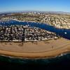 Newport Beach IMG_0832