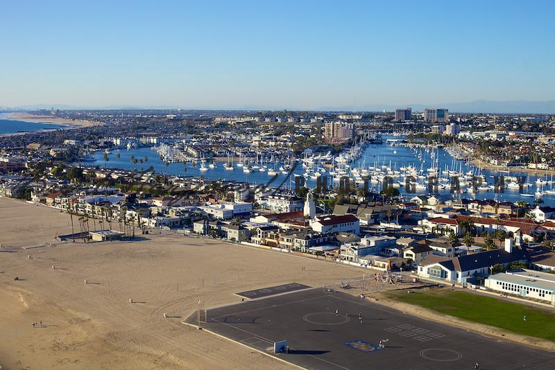 Newport Beach IMG_0766