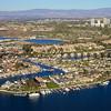 Newport Beach IMG_0743