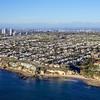 Newport Beach IMG_0642