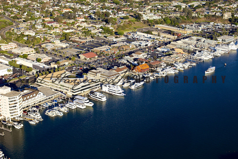 Newport Beach IMG_0710