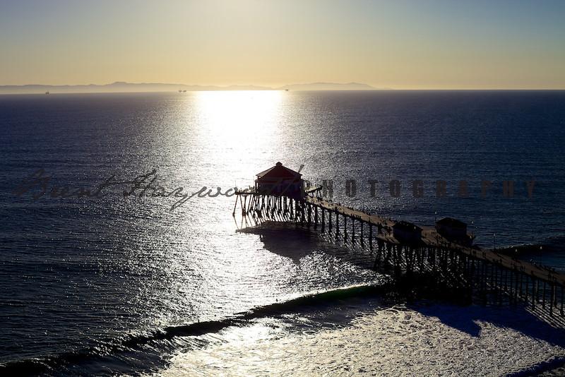 Newport Beach IMG_0777