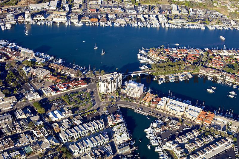 Newport Beach IMG_0682