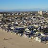 Newport Beach IMG_0769
