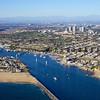 Newport Beach IMG_0662