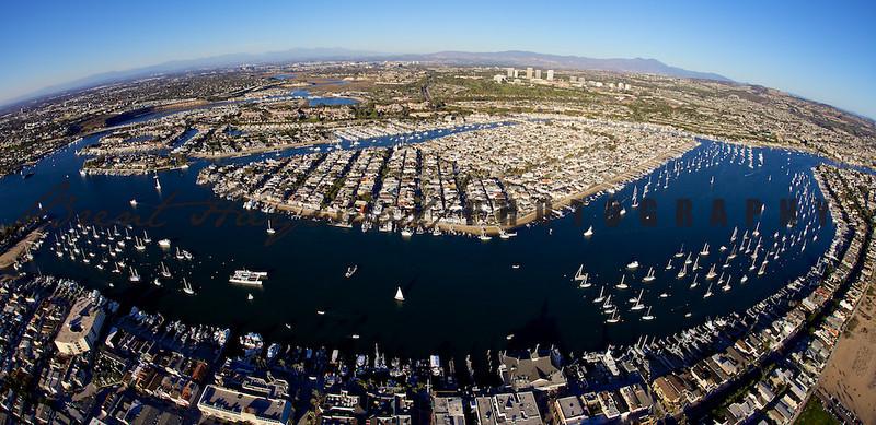 Newport Beach IMG_0818