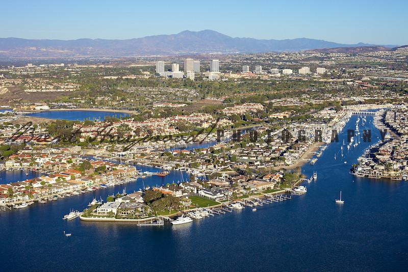 Newport Beach IMG_0739