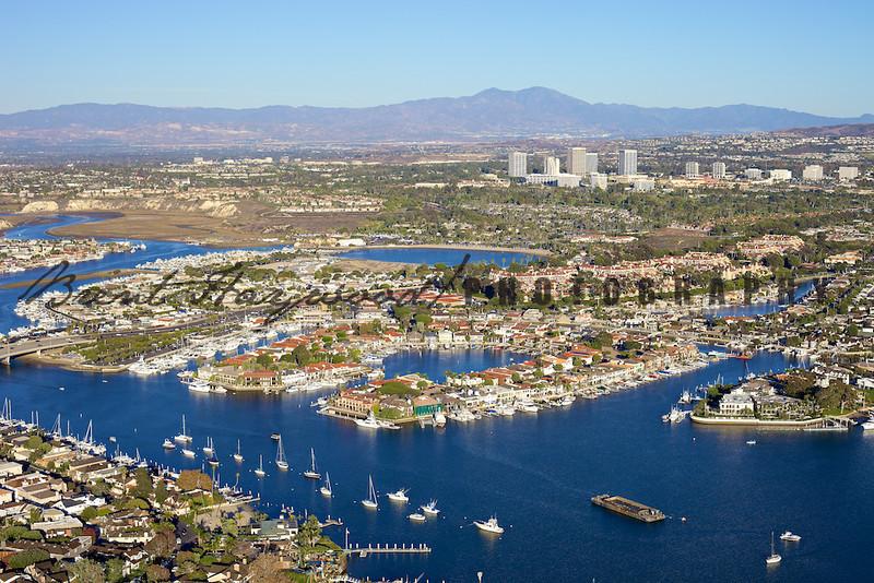 Newport Beach IMG_0735