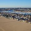 Newport Beach IMG_0765