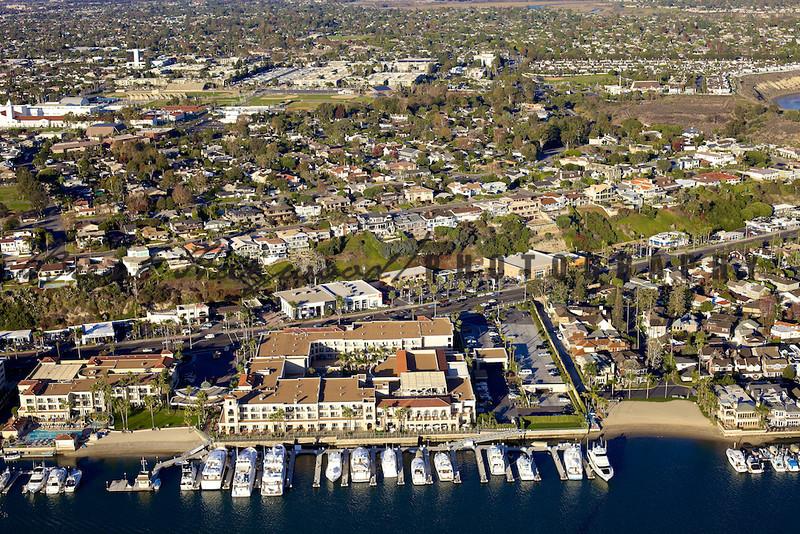Newport Beach IMG_0732