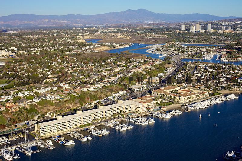 Newport Beach IMG_0723