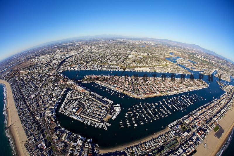 Newport Beach IMG_0776