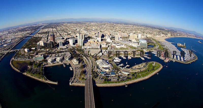 Newport Beach IMG_0697
