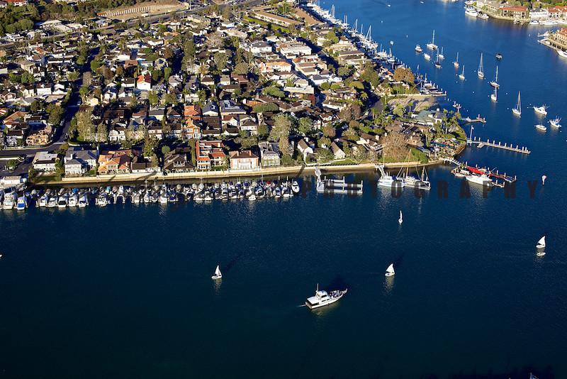 Newport Beach IMG_0737