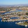 Newport Beach IMG_0744