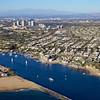 Newport Beach IMG_0660