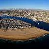 Newport Beach IMG_0834