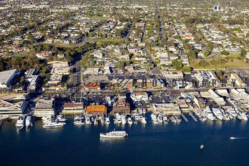 Newport Beach IMG_0717
