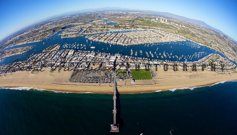 Newport Beach IMG_0775