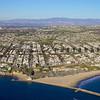 Newport Beach IMG_0659