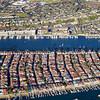 Newport Beach IMG_0686