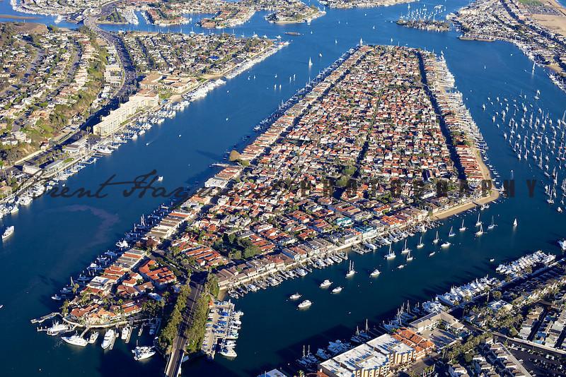 Newport Beach IMG_0694