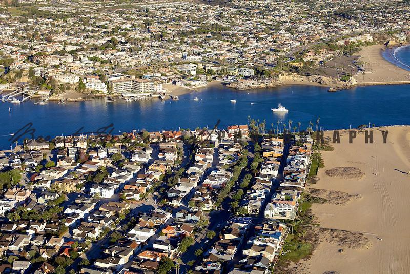 Newport Beach IMG_0756