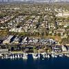 Newport Beach IMG_0721