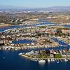 Newport Beach IMG_0745