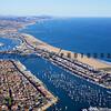 Newport Beach IMG_0690
