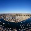 Newport Beach IMG_0820