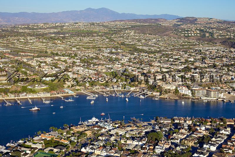 Newport Beach IMG_0755