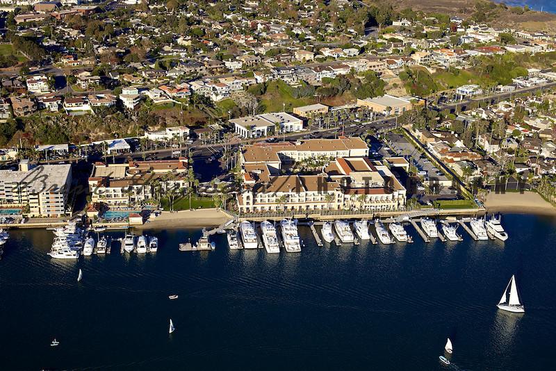 Newport Beach IMG_0730