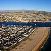 Newport Beach IMG_0826