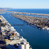 Newport Beach IMG_0705
