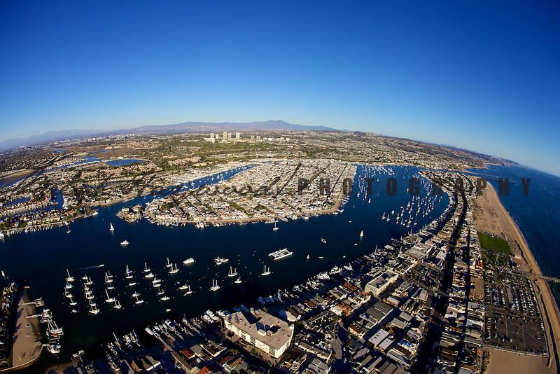 Newport Beach IMG_0813