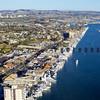 Newport Beach IMG_0709