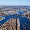 Newport Beach IMG_0672