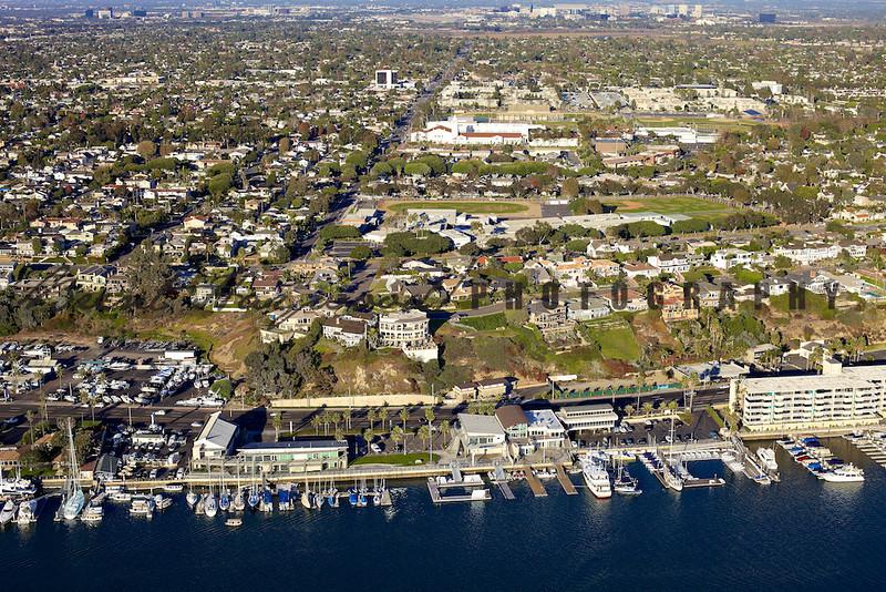Newport Beach IMG_0724